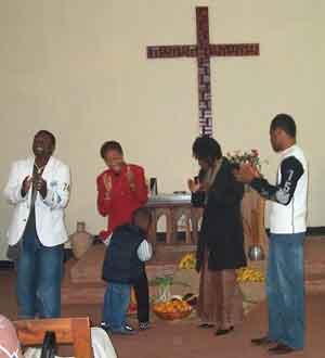 culte dans Religion